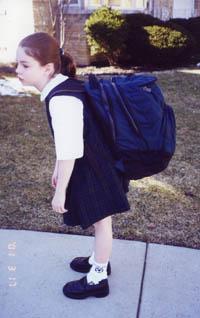 backpack200-bb