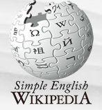 Simple English