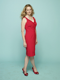 Laura Linney