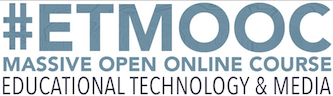 Et MOOC Logo