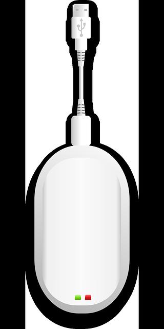 modem-145529_640